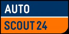 AutoScout24_logo